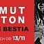 Helmut Newton. Piękno i Bestia (mała sala)