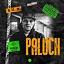 PALUCH | Hala Cracovia