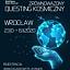 Zrównoważony Questing Kosmiczny World Space Week Wrocław 2020