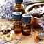 Naturalne Wsparcie Odporności: medyczne olejki