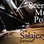 Scena dla Muzyki Polskiej: Piotr Sałajczyk - fortepian