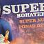 """Koncert rodzinny – SUPERBOHATEROWIE ,,Super nuty ponad dźwięki…"""""""