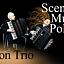 Scena dla Muzyki Polskiej: Motion Trio