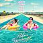 """Palm Springs"" - Nasze Kino"