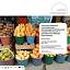 Turystyka kulinarna w perspektywie antropologii feministycznej. Z badań terenowych w południowym Meksyku (stan Oaxaca)