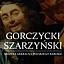 Muzyka sakralna polskiego baroku - koncert online