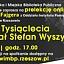 """Prelekcja online """"Prymas Tysiąclecia Kardynał Stefan Wyszyński"""""""