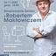 Smakowanie świata z Robertem Makłowiczem