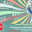 """""""Seks, drags i kredyty"""" - stand up Rafała Rutkowskiego online w ramach Rawickiego Festiwalu Teatralnego im. K.Sienkiewicz"""
