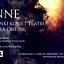 S E N N E - kołysanki kobiet teatru [ONLINE]