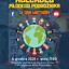 Abecadło Młodego Podróżnika – Wietnam – online