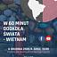W 60 minut dookoła świata – Wietnam – online