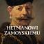 Hetmanowi Zamoyskiemu – koncert online