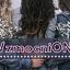 WzmocniONE – krąg kobiet online
