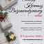 Świąteczny Kiermasz Bożonarodzeniowy – online