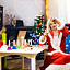 Akademia Elfów Świętego Mikołaja
