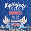 Betlejem Polskie - TRANSMISJA ONLINE - VOD