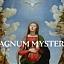O MAGNUM MYSTERIUM – koncert online