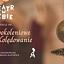 Międzypokoleniowe Kobiece Kolędowanie w Teatrze w Izbie – cykl koncertów online