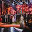Wirtuozi V4+. Międzynarodowy talent show - WIELKI FINAŁ