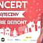 (Familijny) Koncert Świąteczny on-line w Klubie Remont