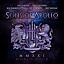 SONS OF APOLLO MMXXI- WORLD TOUR