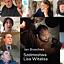 Szelmostwa Lisa Witalisa - czytanie online