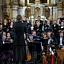Requiem d-moll KV 626 | KONCERT ONLINE