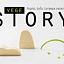 Vege Story- hipisi, tofu i prawa zwierząt