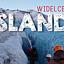 Widelcem po Islandii – warsztaty podróżniczo- kulinarne online