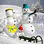 Ferie zimowe 2021 online z Oświęcimskim Centrum Kultury i Osiedlowym Domem Kultury Zasole