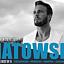 """""""The Best of II. Ciechowski, Wodecki, Sinatra, Zaucha"""" - koncert Sławka Uniatowskiego"""