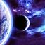 Cel Życia *Uzdrowienie *Charyzma *Spełnienie: Kundalini Yoga na Nów Księżyca