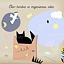 Eko-torba w mgnieniu oka - warsztaty rodzinne online