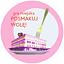 Posmakuj Wolę! – zapraszamy na mobilną grę miejską po warszawskiej Woli