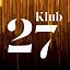 Klub 27 Symfonicznie - Wrocław