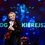 Bogdan Kierejsza zaprasza | KONCERT ONLINE