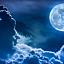 ONLINE: Transformacja* Moc Serca* Marzenia* Uzdrowienie: Kundalini Yoga na Pełnię Księżyca