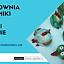 Kreatywne warsztaty ceramiczne - rozwiń swoją pasję lub odkryj talent!