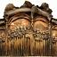 Kasińska Jolanta − Ceramiczne fascynacje