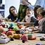 sPLOTY - warsztaty twórcze dla młodzieży, dorosłych i seniorów