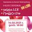 Koncert Walentynkowy on-line