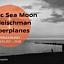 #Firlejonline2: Titanic Sea Moon + dr fleischman + Paperplanes