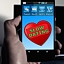 Slow dating – spektakl online