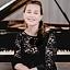 Koncert Symfoniczny -Lilya Zilberstein