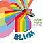 """Blum - teatr dla najmłodszych - """"Blumowe Piosenki"""""""