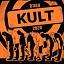 Kult - Pomarańczowa Trasa 2020