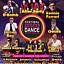 13 Festiwal Disco Dance