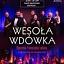 Wesoła Wdówka - Teatr Muzyczny Castello