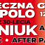 VI Świąteczna Gala Disco Polo: Zenek, After Party, Clasic, Mig